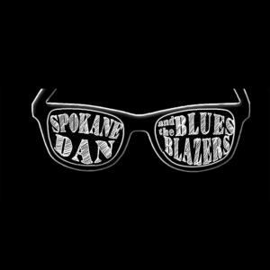 spokane Dan and the blues blazers - Blues Band in Spokane, Washington
