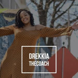Spoken Word for the SOUL! - Spoken Word Artist in Atlanta, Georgia
