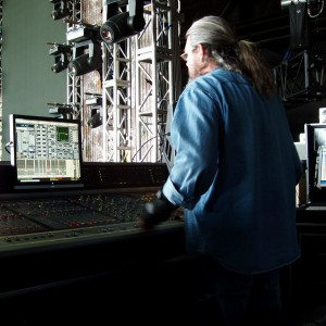 Spooky Mountain Productions - Sound Technician in Apache Junction, Arizona