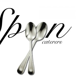 Spoon Caterers - Caterer in Anaheim, California