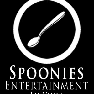 Spoonies Entertainment - Event Planner in Las Vegas, Nevada