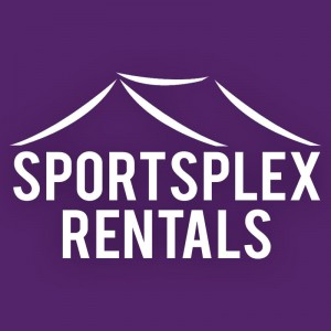 Sportsplex Rentals - Tent Rental Company / Wedding Services in North Olmsted, Ohio