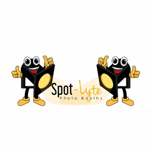 Spot-Lyte Photo Booths - Photo Booths / Party Inflatables in Philadelphia, Pennsylvania