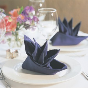 Spotless Linens - Linens/Chair Covers in West Haven, Connecticut