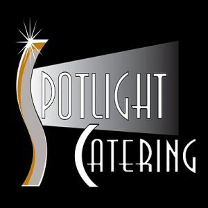 Spotlight Catering - Caterer / Wedding Services in Tampa, Florida
