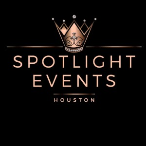 Spotlight Events Houston - Event Planner in Houston, Texas