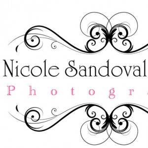 Spotlight Media Solutions : Photography - Photographer in Bellingham, Washington