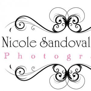 Spotlight Media Solutions : Photography