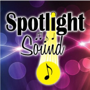 Spotlight Sound - DJ in Fort Worth, Texas
