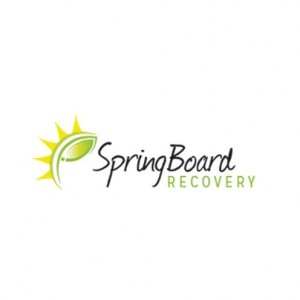 SpringBoard Recovery - Body Painter in Scottsdale, Arizona