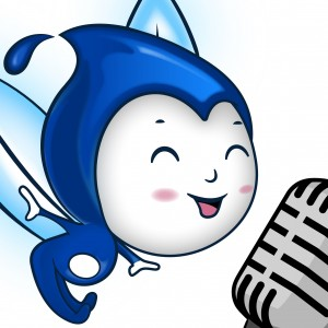 Spritely Speaking - Voice Actor in Salt Lake City, Utah