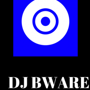 Squad Music Group - DJ / Mobile DJ in Middletown, Ohio