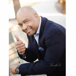 Squeaky Clean Comedy - Corporate Comedian in Riverside, California