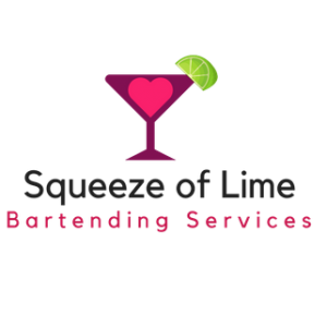 Squeeze of Lime Bartending - Bartender / Holiday Party Entertainment in Houston, Texas