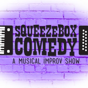 SqueezeBox Comedy