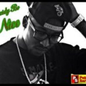 Squidy Bo - Hip Hop Artist in Oakland, California