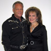 SRD Entertainment - Country Singer in Fort Worth, Texas
