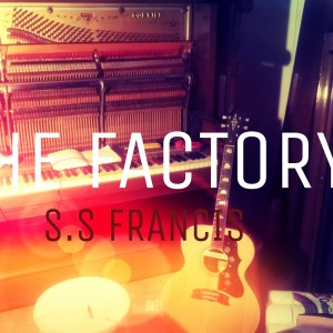 S.S. Francis - Indie Band in Royal Palm Beach, Florida