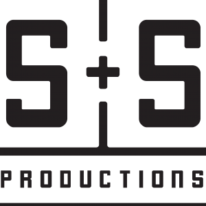 S&S Production Services - Sound Technician in Virginia Beach, Virginia