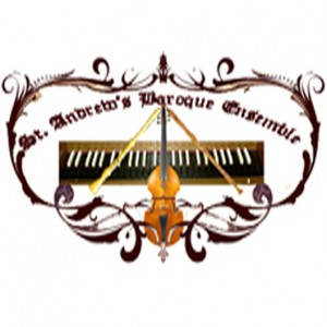 St Andrew's Baroque Ensemble - Classical Ensemble / Renaissance Entertainment in Kingston, Ontario