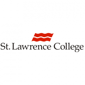 St. Lawrence College Conference Services - Venue in Kingston, Ontario