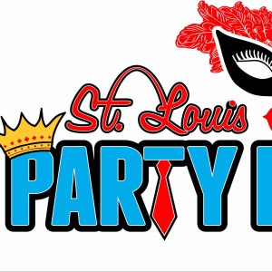 St. Louis Party Booth - Photo Booths in Eureka, Missouri