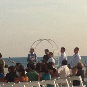 St. Petersburg, Notary officiant - Wedding Officiant in St Petersburg, Florida