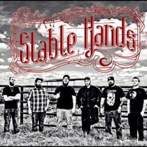 Stable Hands - Americana Band in Hanford, California