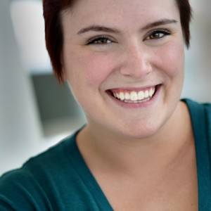 Stacey Fleming - Choreographer in Auburn Hills, Michigan