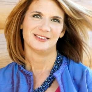 Stacey Hall -- Attraction Catayst - Leadership/Success Speaker in Las Vegas, Nevada