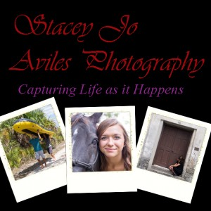 Stacey Jo Aviles Photography - Photographer / Portrait Photographer in St Augustine, Florida
