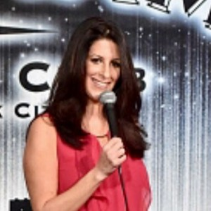 Stacey Prussman - Comedian in Forest Hills, New York