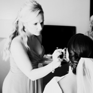 Stacia Elizabeth MUA - Makeup Artist / Wedding Services in Taunton, Massachusetts