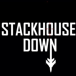 StackHouse Down - Rock Band / Cover Band in Hamilton, Ontario