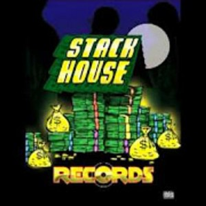 Stackhouse Records LLC - Hip Hop Group in Milton, Florida