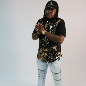 Stacks Lyrics - Hip Hop Artist in Rahway, New Jersey