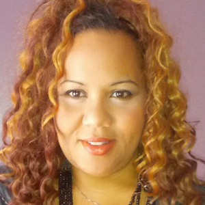 Stacy Butler - Motivational Speaker in Reading, Pennsylvania