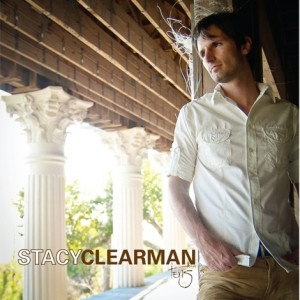 Stacy Clearman - Christian Band in Meridian, Mississippi