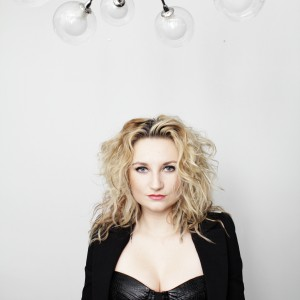 Stacy Stone - Pop Music in Nashville, Tennessee