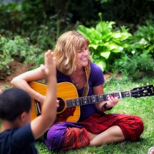 Stacymusic - Children's Music in Skokie, Illinois