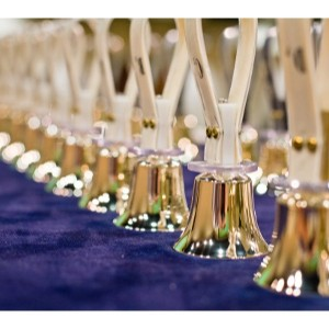 Stafford Handbell Society - Handbell Choir in Washington, District Of Columbia