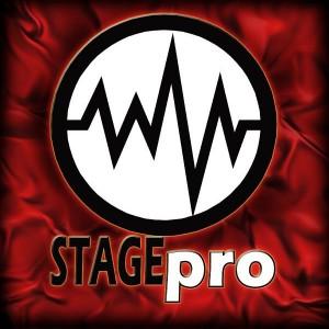 Stage Pro Entertainment