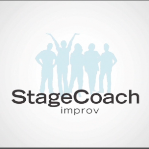 StageCoach Improv - Comedy Show in Boston, Massachusetts