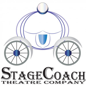 StageCoach Theatre - Traveling Theatre in Ashburn, Virginia