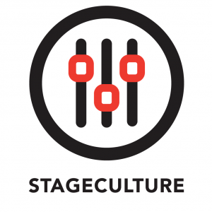StageCulture, LLC - Lighting Company / Outdoor Movie Screens in Middleburg, Florida