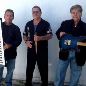 Stan Cabot Project - Easy Listening Band / Cover Band in Lighthouse Point, Florida