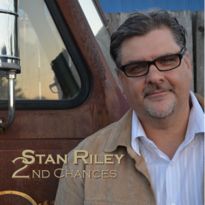 Stan Riley Music - Gospel Singer in Plainfield, Illinois
