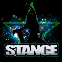 Stance Dance Company - Hip Hop Dancer in Oakland, California
