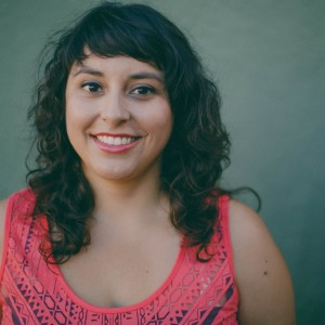 Stand-Up Comedy by Nicole Calasich - Comedian in San Francisco, California