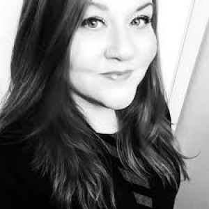 Lisa Baker - Corporate Comedian in Edmonton, Alberta